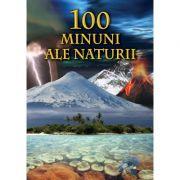 100 de Minuni ale naturii – Bertil Vagner