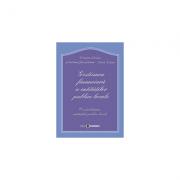 Gestiunea financiara a entitatilor publice locale. Contabilitatea entitatilor publice locale - Constantin Roman, Vasile Tabara, Aureliana Geta Roman imagine librariadelfin.ro