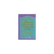 Gestiunea financiara a institutiilor publice. Contabilitatea institutiilor publice. Editia a II-a - Constantin Roman imagine librariadelfin.ro