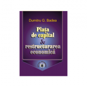 Piata de capital intre fascinatie si rationalitate - Petru Prunea imagine librariadelfin.ro
