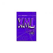 XML - Adrian Vasilescu