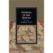 Animals in the Qur'an - Sarra Tlili
