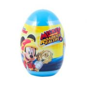 Ou magic cu plastilina si unelte Mickey (MYM3002) imagine librariadelfin.ro