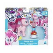 My Little Pony, Figurina ponei Pinkie Pie imagine librariadelfin.ro