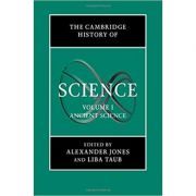 Imagine The Cambridge History Of Science: Volume 1, Ancient Science - Alexander