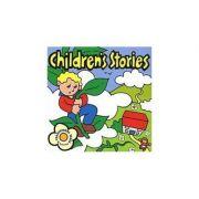 Imagine Childrens Stories