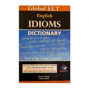 Dictionary of Idioms - Martin H. Manser