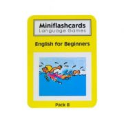English for beginners B