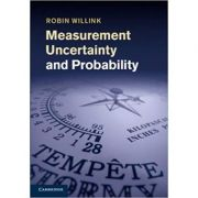 Measurement Uncertainty and Probability - Robin Willink