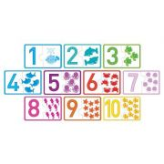 My First Numbers Puzzle