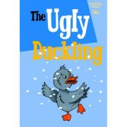 The Children's Fairy Tale Collection. The Ugly Duckling - Judy Hamilton