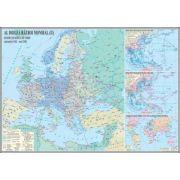 Al Doilea Razboi Mondial 1942-1945 (IHC5)