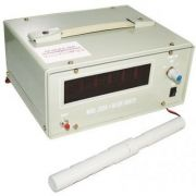 Contorul digital Geiger - pentru demonstrarea radiatiilor alfa, beta, gama, precum si a radiatiei cosmice imagine librariadelfin.ro
