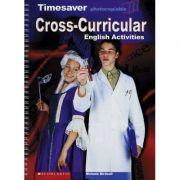 Cross-curricular English Activities
