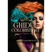 Ghidul Coloristului - Marian Hrenciuc