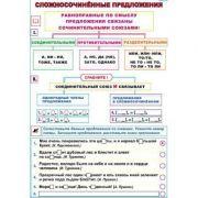 Plansa dubla - Limba rusa 13 (RP13) imagine librariadelfin.ro