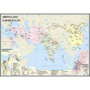 Orientul Antic (IHA4)