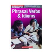 Phrasal Verbs & Idioms - Peter Dainty
