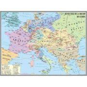 Revolutia de la 1848-1849 in Europa (IHMOD8)
