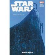 Star Wars Vol. 9: Hope Dies - Kieron Gillen