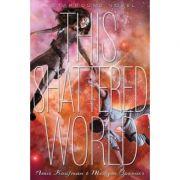 This Shattered World - Amie Kaufman