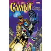 X-men: Gambit - The Complete Collection Vol. 2 - Fabian Nicieza, Scott Lobdell, Joe Pruett
