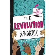 The Revolution Handbook - Alice Skinner