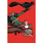 The Unbeatable Squirrel Girl Vol. 2 - Ryan North, Chip Zdarsky