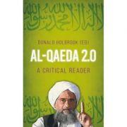 Al-Qaeda 2. 0 - Donald Holbrook