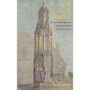 Eleanor Crosses - Decca Warrington