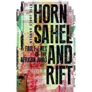Horn, Sahel and Rift - Stig Jarle Hansen