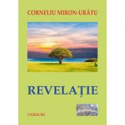 Imagine Revelatie - Corneliu Miron Uritu