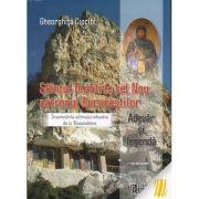 Sf Dimitrie cel Nou, patronul Bucurestilor - Gheorghita Ciocioi