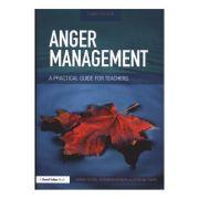Anger Management - Elizabeth Herrick