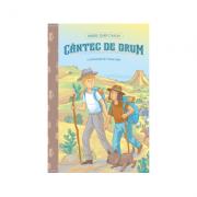 Imagine Cantec De Drum - Mabel Earp Cason