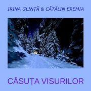 Casuta visurilor - Irina Glinta