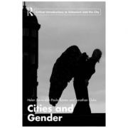 Cities and Gender - Helen Jarvis, Paula Kantor, Jonathan Cloke