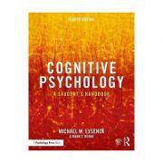 Imagine Cognitive Psychology - Michael W - Eysenck