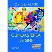 Imagine Cunoasterea De Sine - Corneliu Neagu