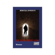 De luni pana luni - Mircea Ionescu