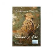 Doine si dore - Sanziana Batiste