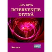 Imagine Interventie Divina - Ica Iova