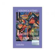 Imagine Magmatische Seelenblumen - Veronica Stanei