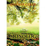 Imagine Monolog - Diogene Gerar