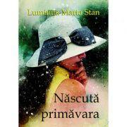 Imagine Nascuta Primavara - Luminita Marta Stan