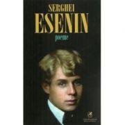 Imagine Poeme - Serghei Esenin