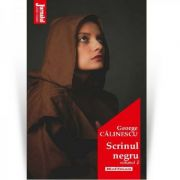 Imagine  Scrinul Negru, Vol 2 - George Calinescu