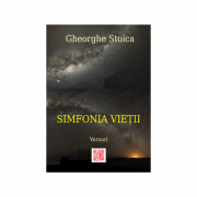 Simfonia vietii - Gheorghe Stoica
