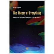 Theory of Everything - Norbert Schwarzer