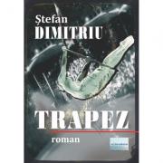 Imagine Trapez - Stefan Dimitriu